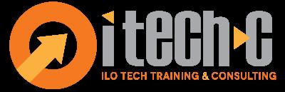 ITechC Logo