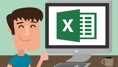 MS Office Site