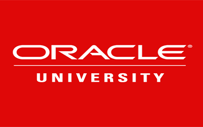 Oracle University Site
